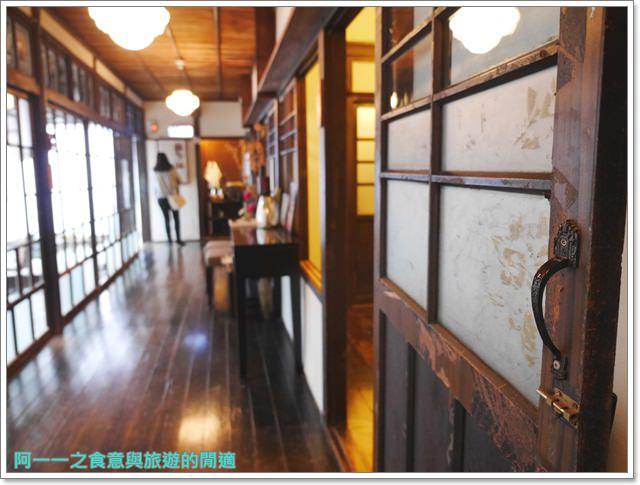 青田七六.捷運東門站美食.老屋餐廳.馬廷英.下午茶.聚餐image068