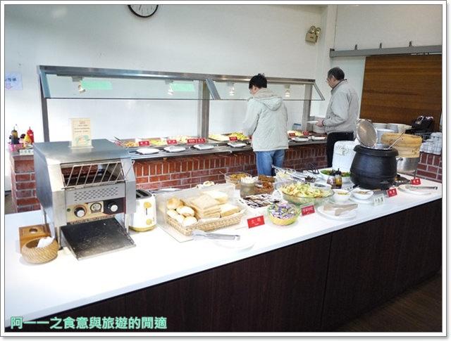 宜蘭傳藝福泰冬山厝image101