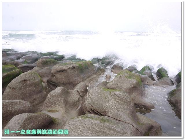 image047石門老梅石槽劉家肉粽三芝小豬