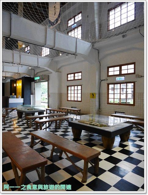 花蓮旅遊文化創意產業園區酒廠古蹟美食伴手禮image023