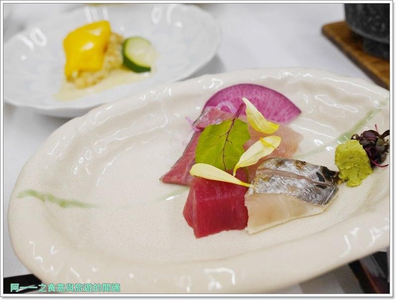 九州別府住宿.溫泉.新鶴田飯店.Hotel-New-Tsuruta.晚餐image049