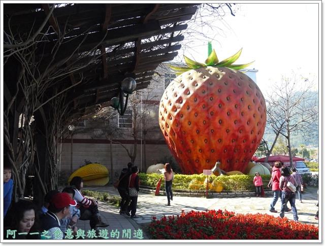 苗栗大湖草莓酒莊花間集image081