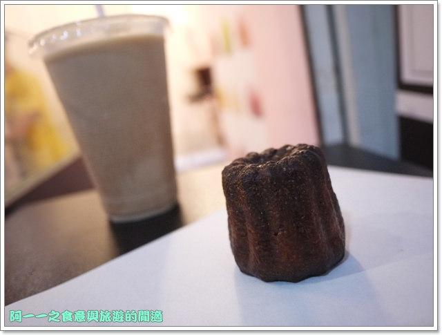 士林夜市美食軟式可麗餅樂芙image063