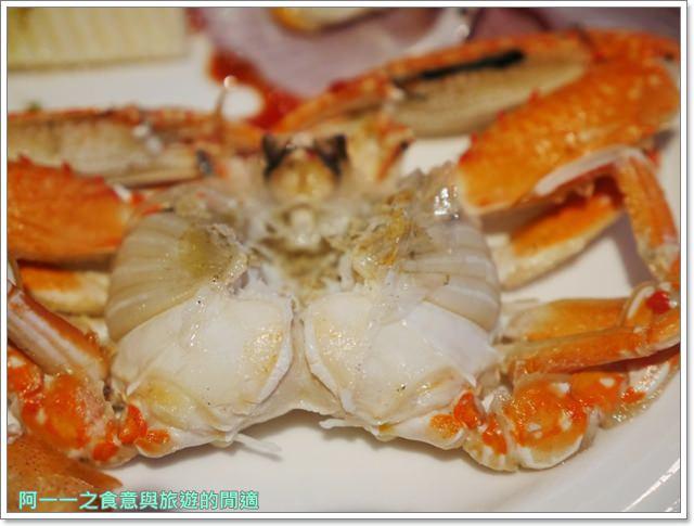 墾丁夏都沙灘飯店.buffet.吃到飽.屏東.愛琴海西餐廳image036