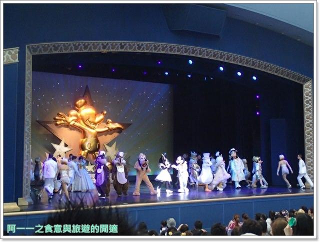 東京迪士尼樂園tokyodisneyland懶人包fastpassimage076