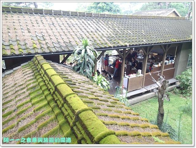 花蓮景點松園別館古蹟日式建築image029