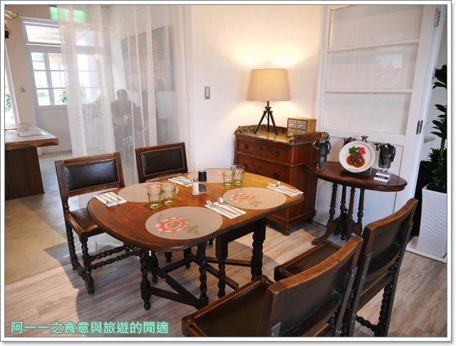 陽明山餐廳推薦.白房子.洋蔥.台北早午餐.下午茶.老屋image025