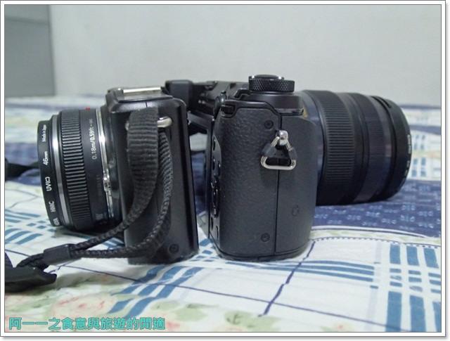 panasonic單眼相機gx7開箱12-35鏡頭資訊月image007