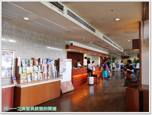 沖繩住宿 喜瀨海灘皇宮酒店.Kise-Beach-Palace.海景飯店image009