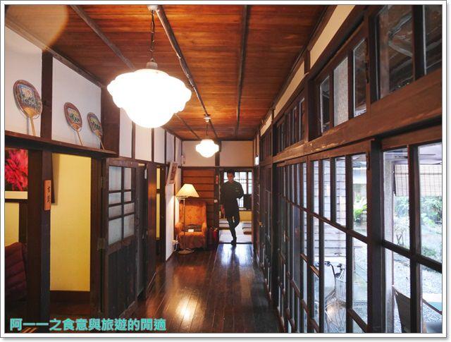 青田七六.捷運東門站美食.老屋餐廳.馬廷英.下午茶.聚餐image001