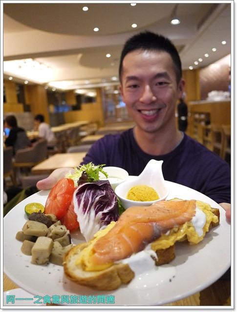 捷運中山站美食下午茶早午餐松山線佐曼咖啡館image035