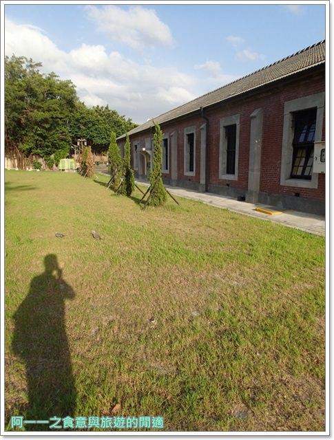 北海岸旅遊.景點.淡水海關碼頭.古蹟.博物館.親子.老街image015