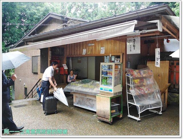伏見稻荷大社.京都神社.千本鳥居.日本關西自助旅遊image040
