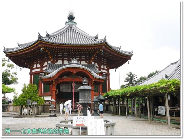 奈良.斑鳩一日卷.鹿.猿澤池.興福寺.五重塔image022