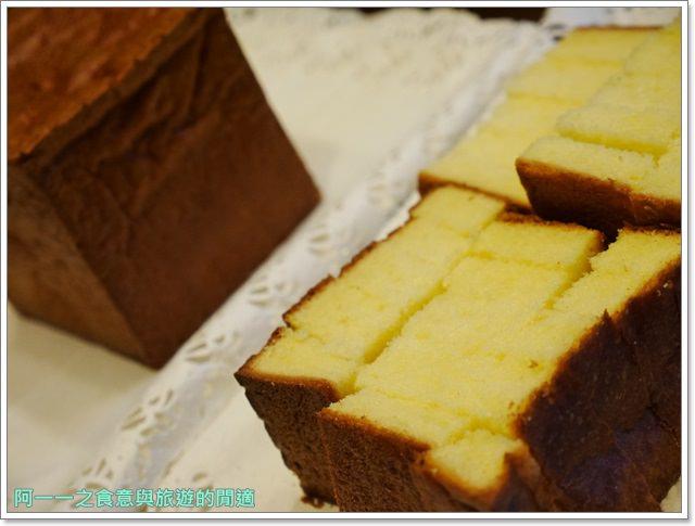 捷運象山站美食下午茶小公主烘培法國麵包甜點image053