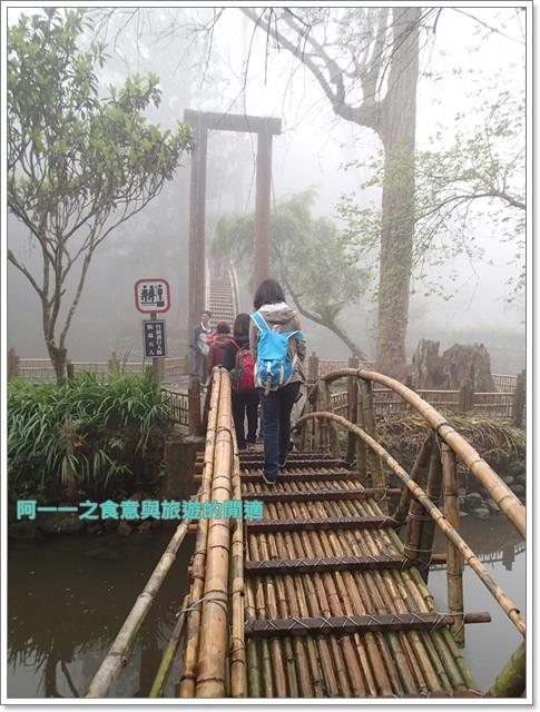 南投溪頭自然教育園區台大image031