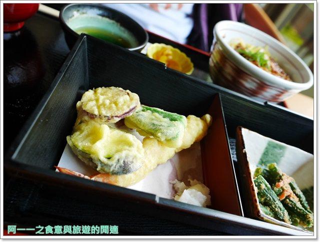 姬路城好古園活水軒鰻魚飯日式庭園紅葉image022