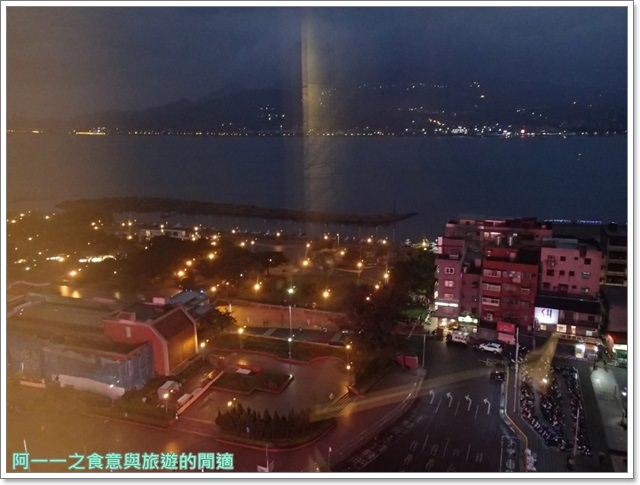淡水捷運站美食吃到飽火鍋滿堂紅麻辣火鍋image009