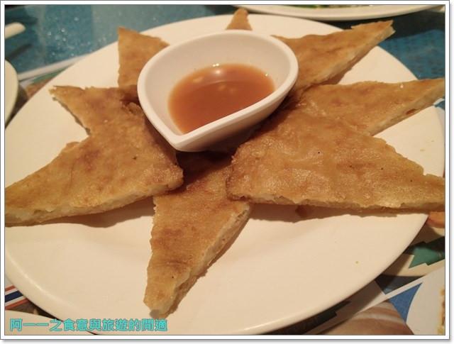 新北市三芝美食泰式料理泰味屋image033