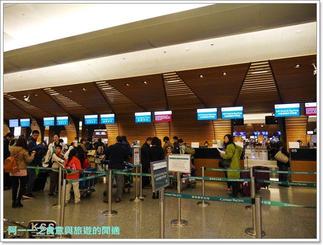 香港自助簽證上網wifi旅遊美食住宿攻略行程規劃懶人包image017