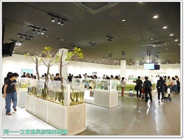 大阪旅遊.expocity.nifrel.海遊館.親子.動物園image013
