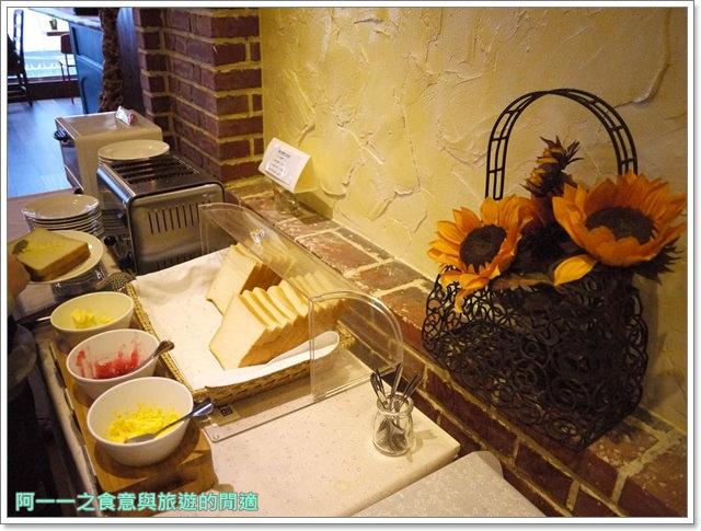 台中住宿伊麗莎白酒店飯店綠園道image093