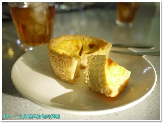 三芝美食吐司手工麵包下午茶Megumi甜蜜屋蛋糕可麗露image037