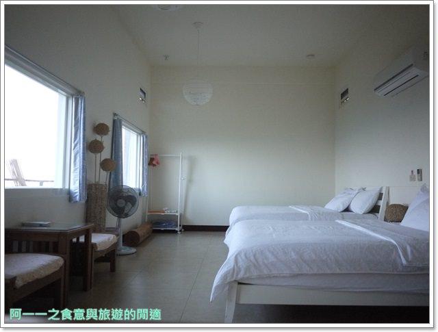 台東成功民宿住宿旅遊丁一的家好客民宿海景日出觀星image027