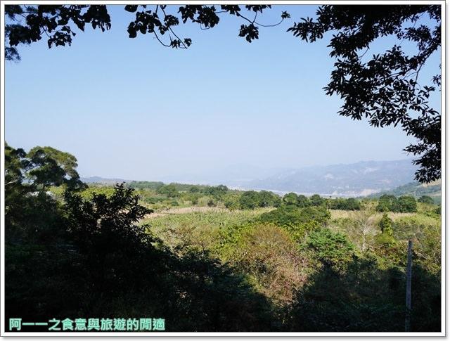 台東美食景點初鹿牧場初鹿鮮乳鮮奶櫻花祭放山雞伴手禮image072