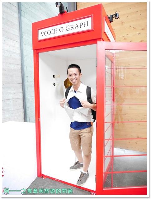 宜蘭旅遊景點羅東文化工場博物感展覽美術親子文青image018