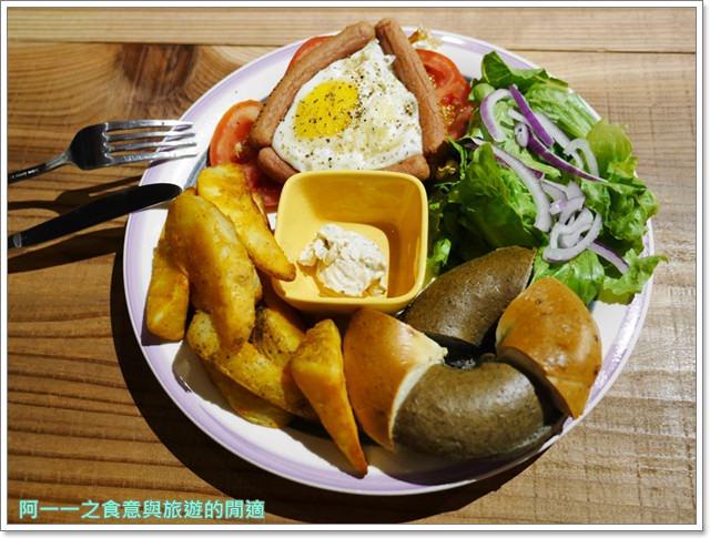 台東美食老宅老屋享樂商號貝克蕾手工烘培甜點下午茶宵夜image040