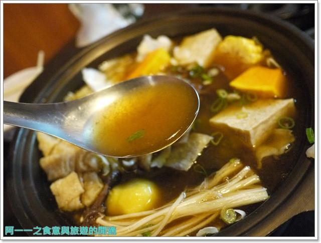 台東平價美食禾昌火鍋市場image017