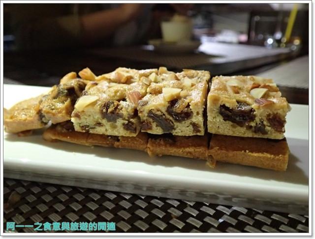 三芝美食米雅手工披薩義式料理甜點達克瓦茲餅乾image045