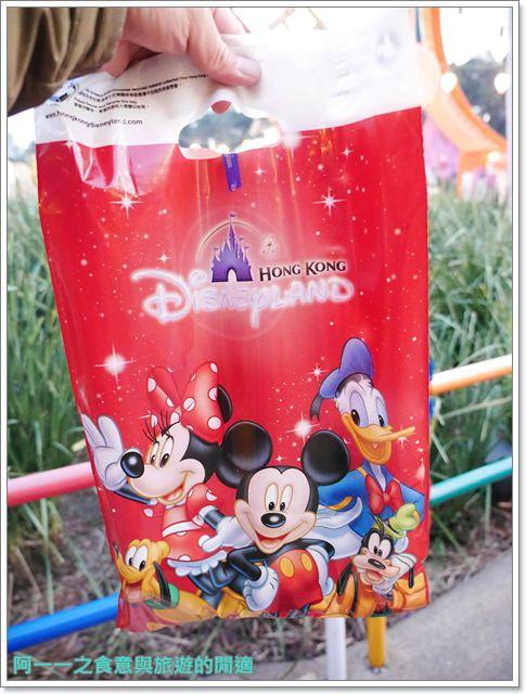 香港迪士尼樂園.duffy.碧林餐廳.美食.伴手禮image044