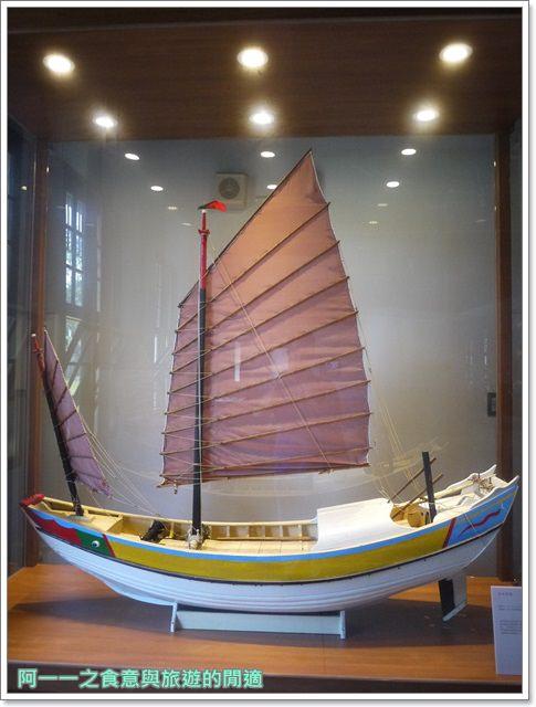 北海岸旅遊.景點.淡水海關碼頭.古蹟.博物館.親子.老街image020
