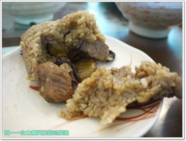 image079石門老梅石槽劉家肉粽三芝小豬
