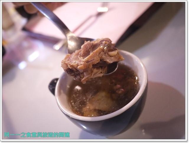 三芝美食美式料理漢堡鐵皮屋餐坊重機主題餐廳聚餐image033