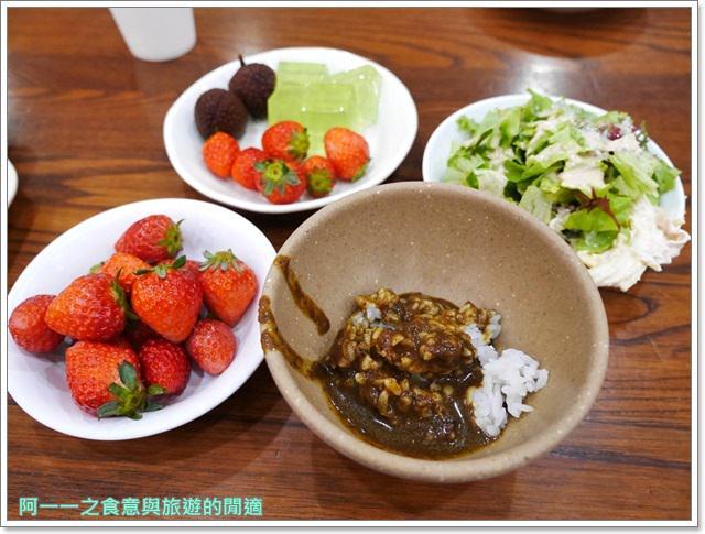 阿蘇農莊.九州熊本住宿.溫泉.早餐.草莓.酷MA萌image072