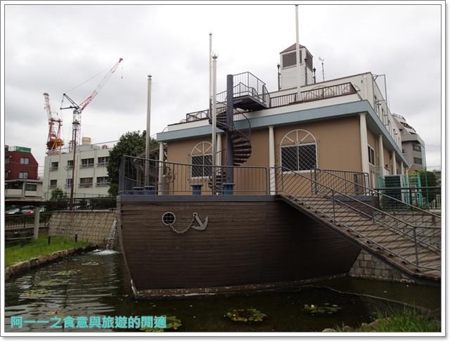 晴空塔天空樹日本東京自助旅遊淺草吾妻橋image015