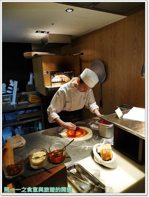 台北慕軒gustoso義大利料理buffet聚餐madisontaipei飯店image030