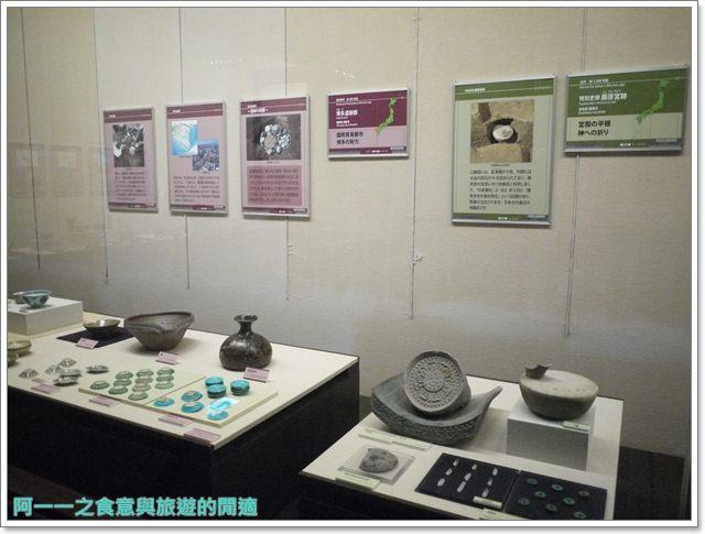 日本東京自助景點江戶東京博物館兩國image030