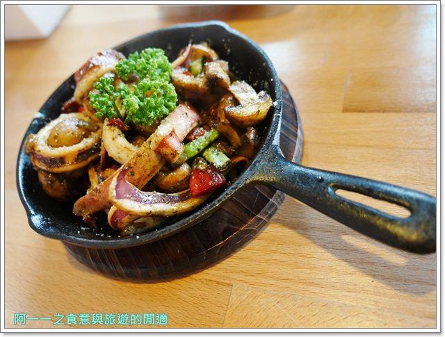 捷運小巨蛋站美食.pa.pa.rice.義式料理.燉飯.聚餐.延吉街image025