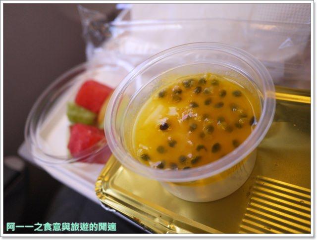 日本東京自助松山機場貴賓室羽田空港日航飛機餐image047
