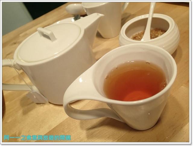 三芝美食吐司甜蜜屋下午茶蛋糕甜點馬卡龍image029