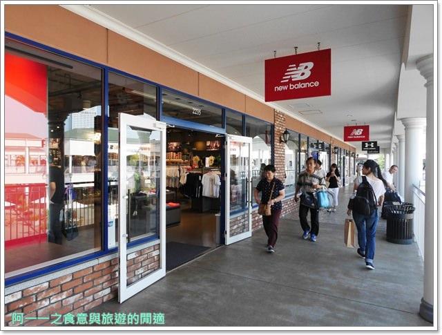 臨空城.outlet.關西機場.shopping.交通.ua.大阪購物image003