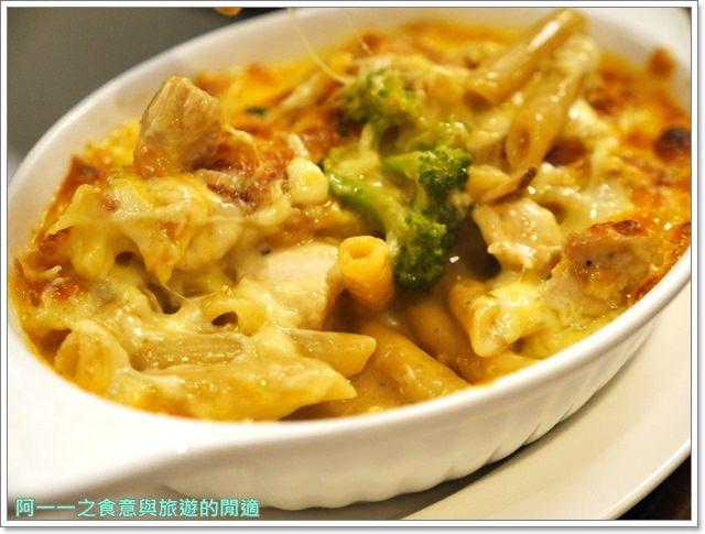 捷運士林站美食.不萊梅義大利麵.平價.diy.聚餐image033