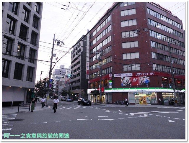 新大阪太陽石酒店.大阪平價住宿.新幹線image004