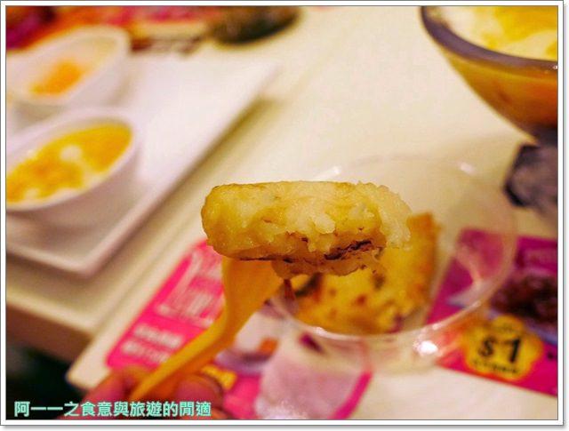 香港美食.許留山.港式甜品.芒果.甜點image014