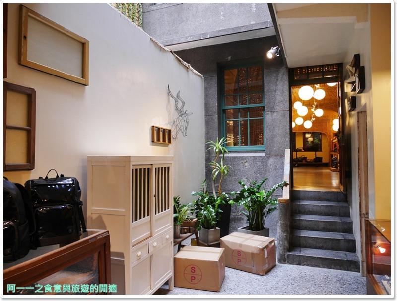 淡水老街.美食.捷運淡水站.下午茶.老屋餐廳.p-cafe.image011