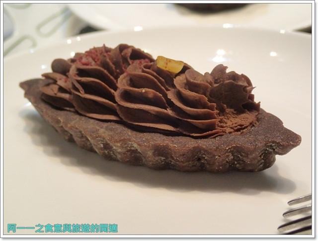 三芝美食吐司手工麵包下午茶Megumi甜蜜屋蛋糕可麗露image025